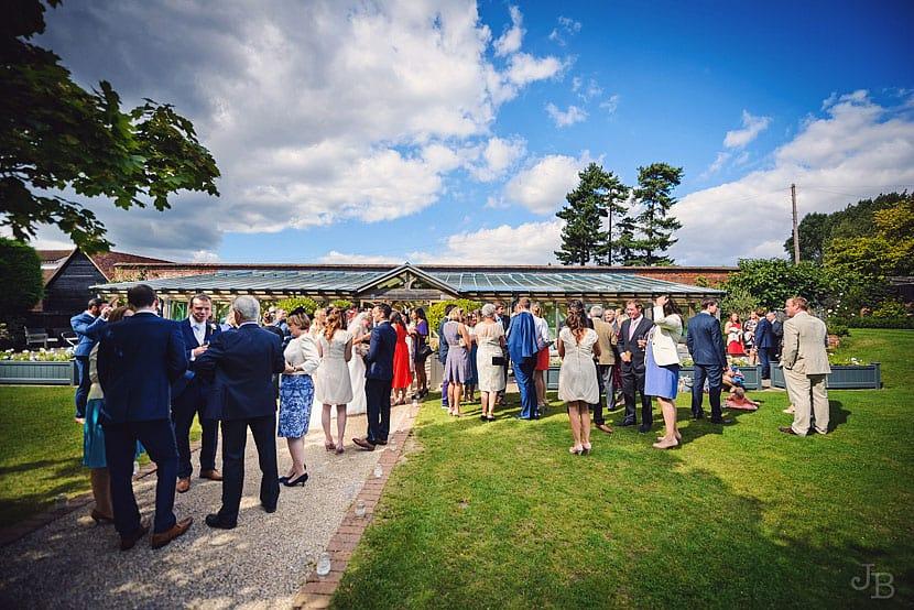 45_CJ_Gaynes_Park_Wedding_Photography_by_Justin_Bailey
