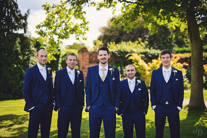 47_CJ_Gaynes_Park_Wedding_Photography_by_Justin_Bailey