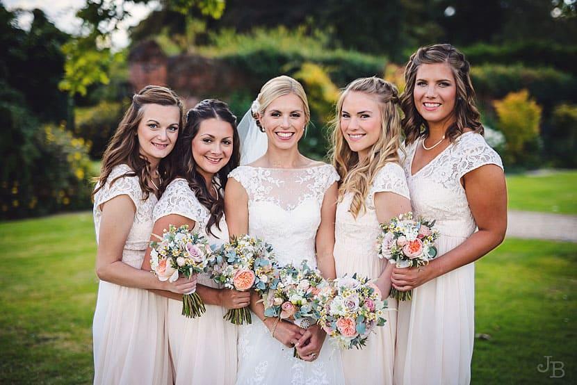 48_CJ_Gaynes_Park_Wedding_Photography_by_Justin_Bailey