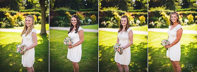 49_CJ_Gaynes_Park_Wedding_Photography_by_Justin_Bailey