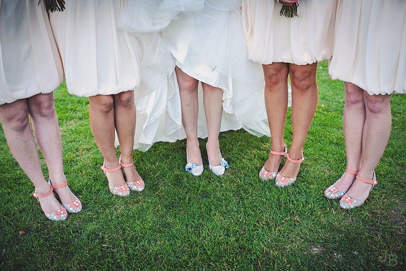 50_CJ_Gaynes_Park_Wedding_Photography_by_Justin_Bailey