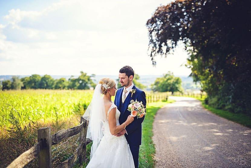 59_CJ_Gaynes_Park_Wedding_Photography_by_Justin_Bailey