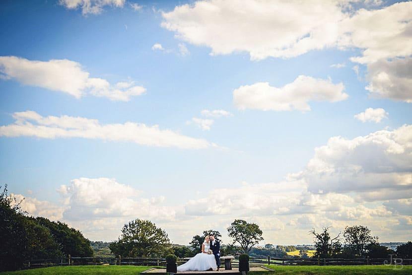 60_CJ_Gaynes_Park_Wedding_Photography_by_Justin_Bailey