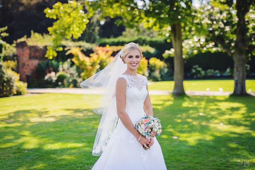 62_CJ_Gaynes_Park_Wedding_Photography_by_Justin_Bailey