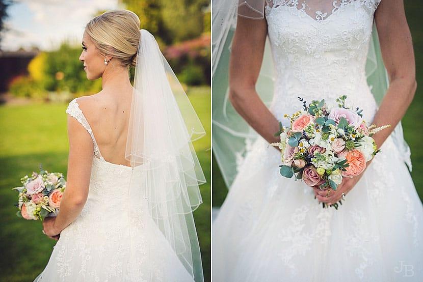63_CJ_Gaynes_Park_Wedding_Photography_by_Justin_Bailey
