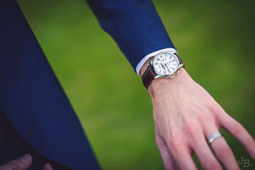 65_CJ_Gaynes_Park_Wedding_Photography_by_Justin_Bailey