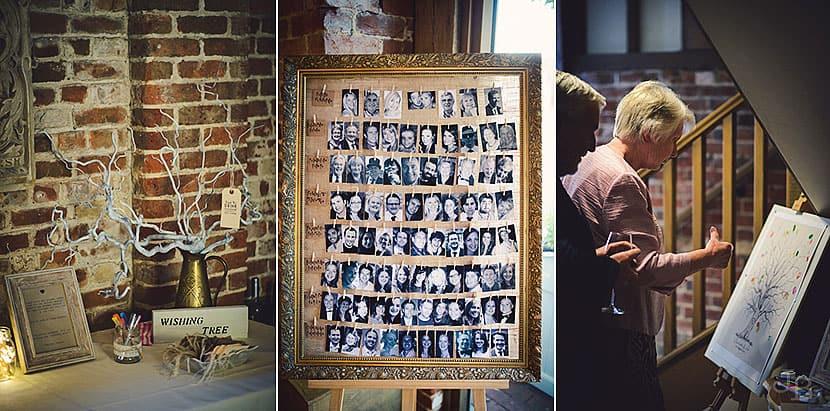 68_CJ_Gaynes_Park_Wedding_Photography_by_Justin_Bailey
