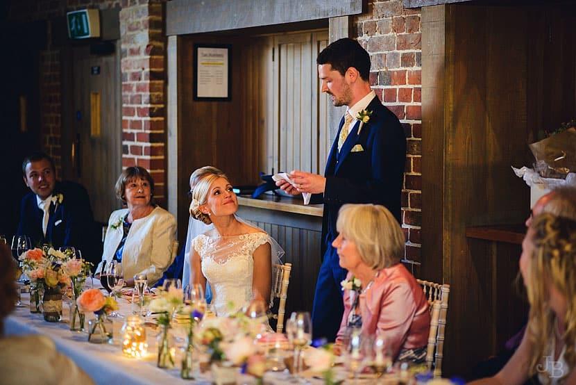 71_CJ_Gaynes_Park_Wedding_Photography_by_Justin_Bailey