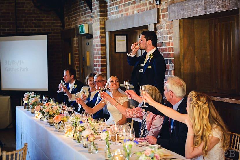 73_CJ_Gaynes_Park_Wedding_Photography_by_Justin_Bailey