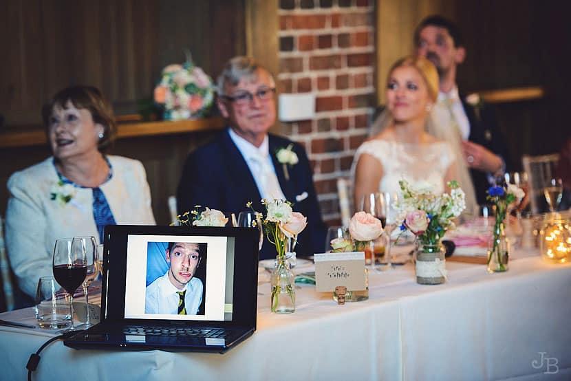 74_CJ_Gaynes_Park_Wedding_Photography_by_Justin_Bailey
