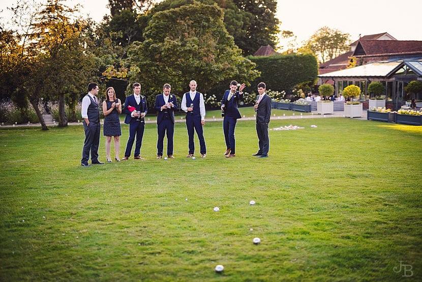 76_CJ_Gaynes_Park_Wedding_Photography_by_Justin_Bailey