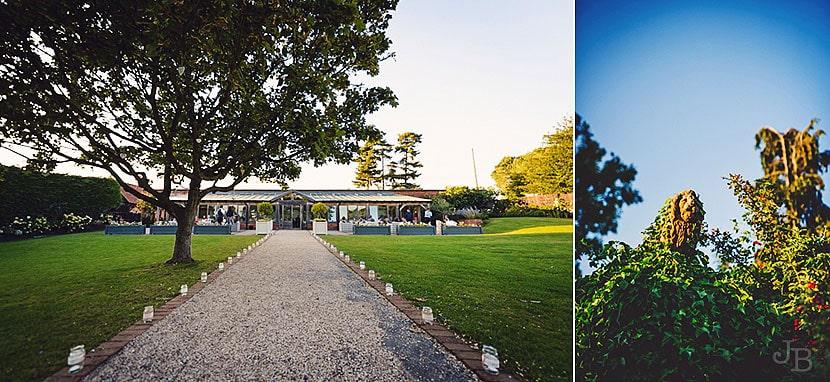 78_CJ_Gaynes_Park_Wedding_Photography_by_Justin_Bailey
