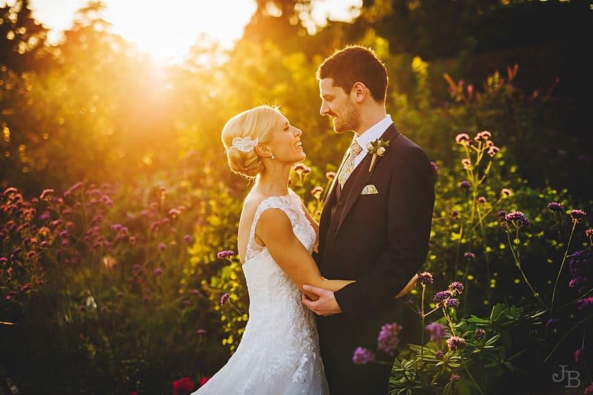 , Wedding Photographer Essex : Charlotte + Joe, Gaynes Park.