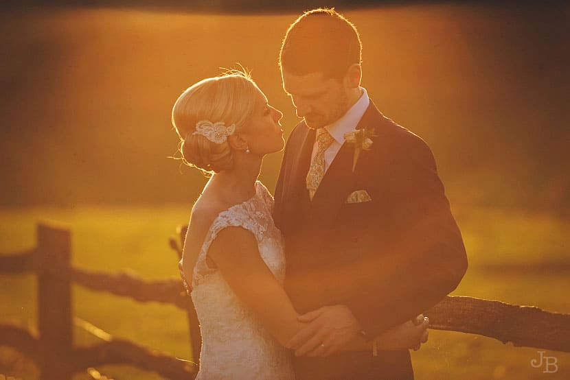 80_CJ_Gaynes_Park_Wedding_Photography_by_Justin_Bailey