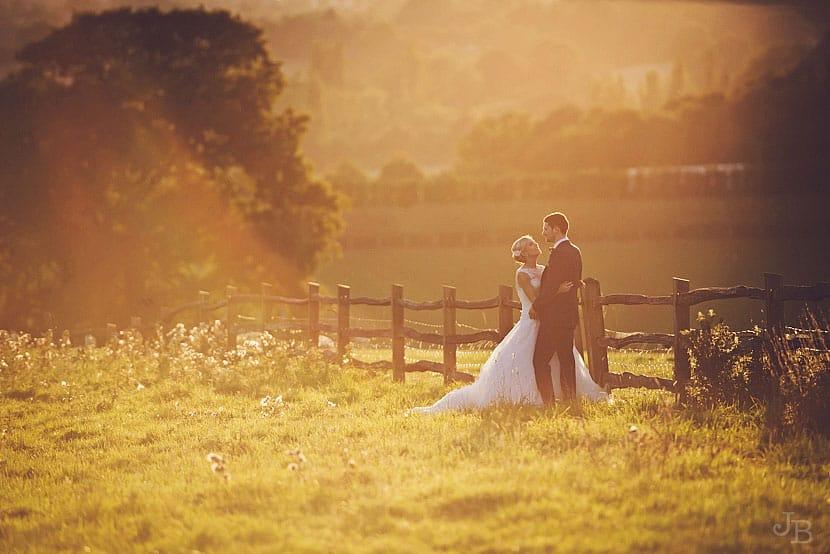 81_CJ_Gaynes_Park_Wedding_Photography_by_Justin_Bailey