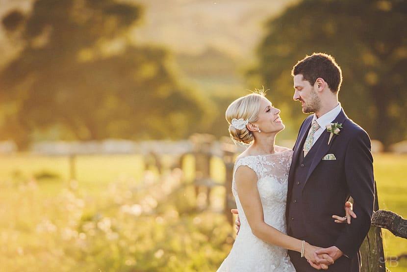 82_CJ_Gaynes_Park_Wedding_Photography_by_Justin_Bailey