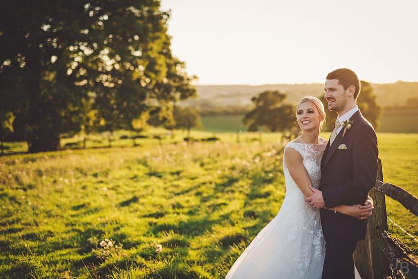 83_CJ_Gaynes_Park_Wedding_Photography_by_Justin_Bailey