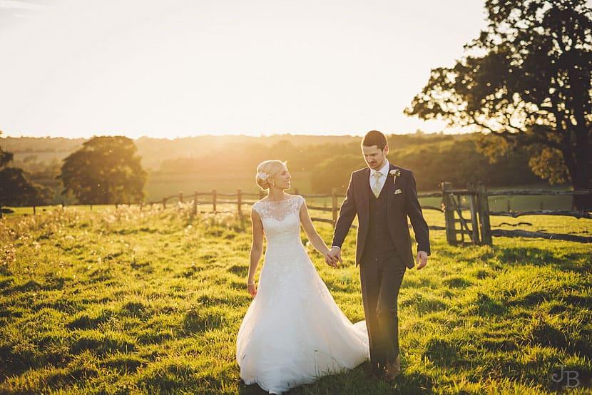 84_CJ_Gaynes_Park_Wedding_Photography_by_Justin_Bailey