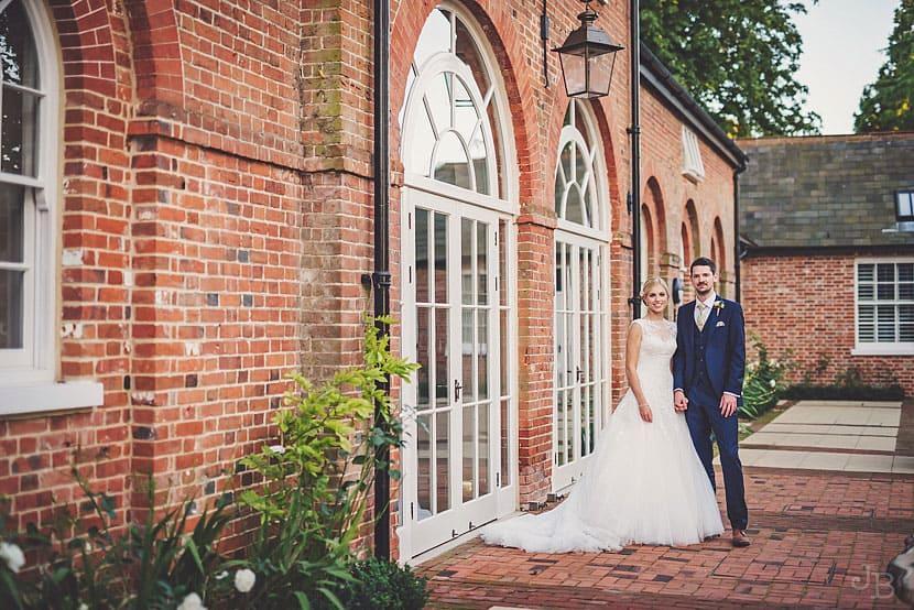 85_CJ_Gaynes_Park_Wedding_Photography_by_Justin_Bailey