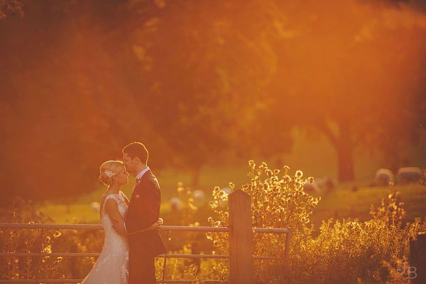 86_CJ_Gaynes_Park_Wedding_Photography_by_Justin_Bailey