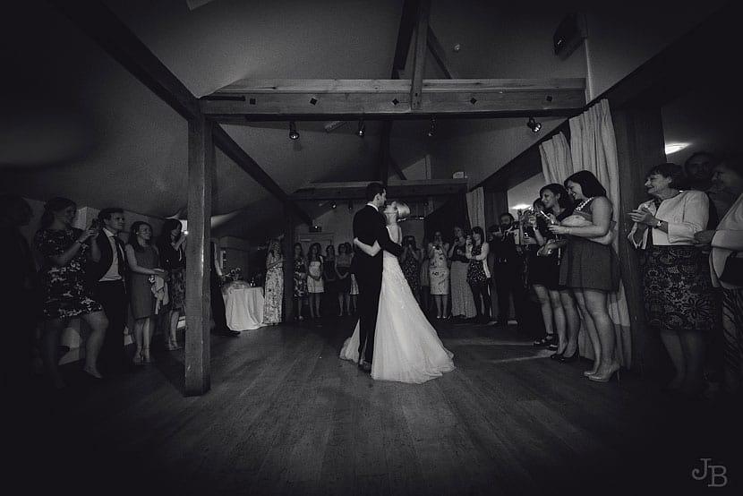 87_CJ_Gaynes_Park_Wedding_Photography_by_Justin_Bailey