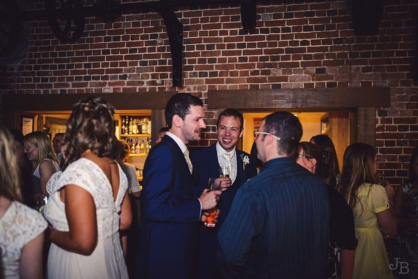 92_CJ_Gaynes_Park_Wedding_Photography_by_Justin_Bailey