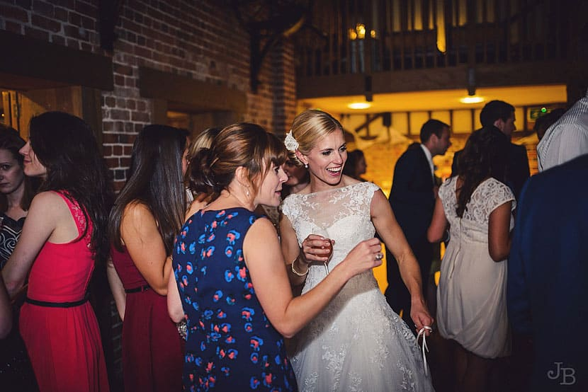 93_CJ_Gaynes_Park_Wedding_Photography_by_Justin_Bailey