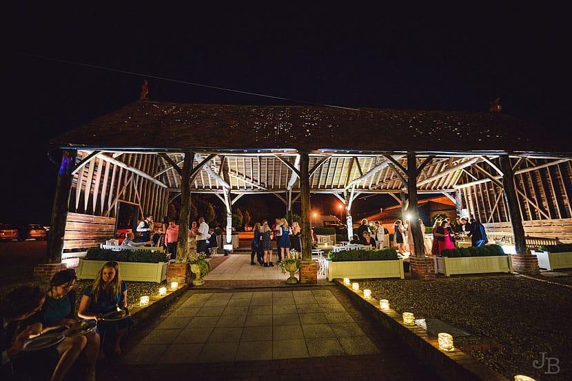 95_CJ_Gaynes_Park_Wedding_Photography_by_Justin_Bailey