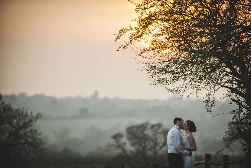 004_Gaynes_Park_Wedding_Photography_2014_Justin_Bailey