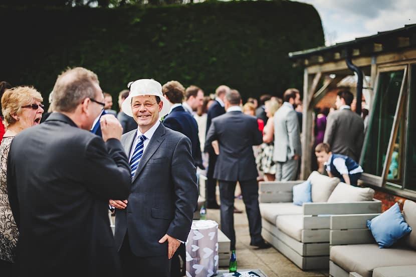 008_Gaynes_Park_Wedding_Photography_2014_Justin_Bailey