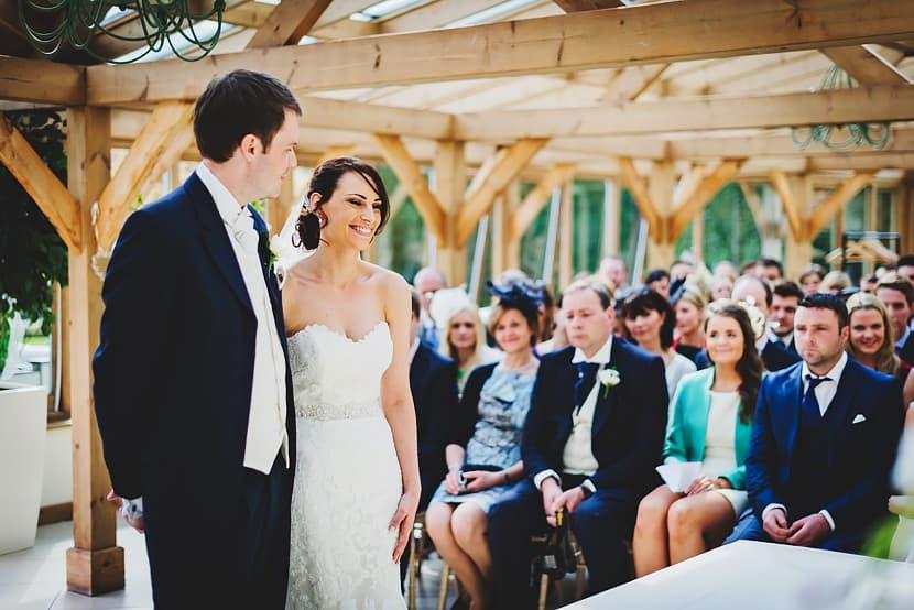 010_Gaynes_Park_Wedding_Photography_2014_Justin_Bailey
