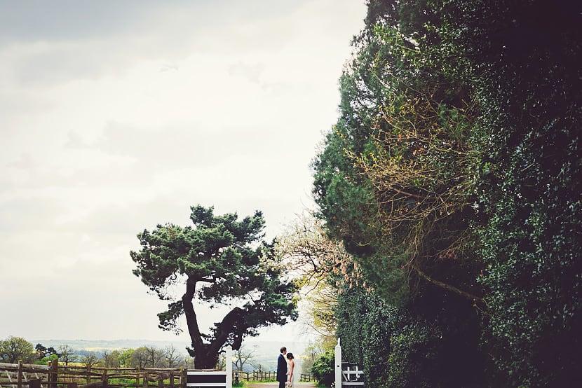 012_Gaynes_Park_Wedding_Photography_2014_Justin_Bailey