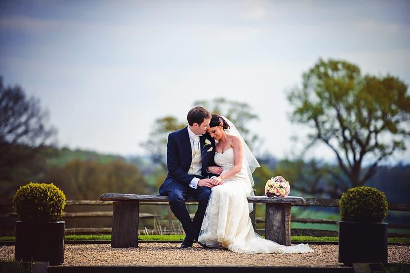 013_Gaynes_Park_Wedding_Photography_2014_Justin_Bailey
