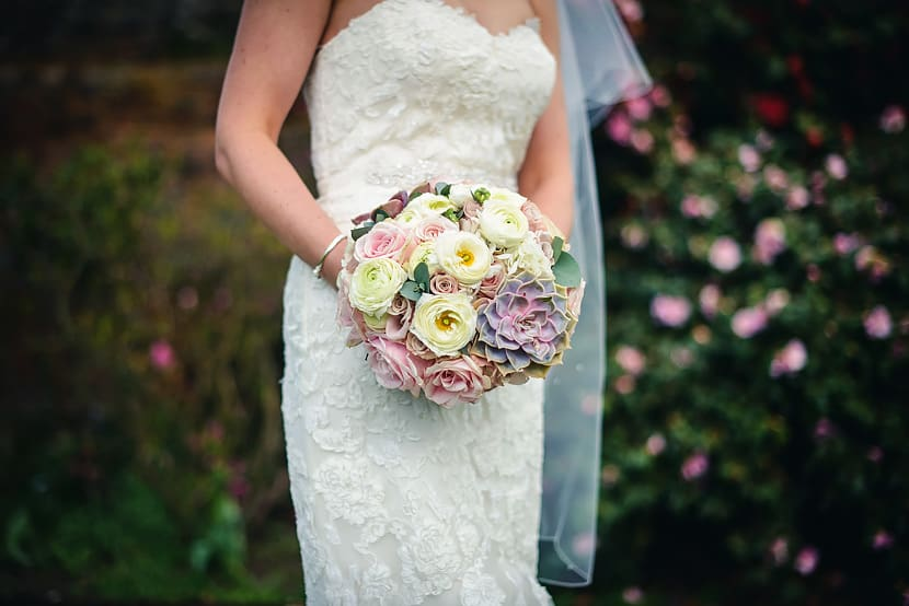 014_Gaynes_Park_Wedding_Photography_2014_Justin_Bailey