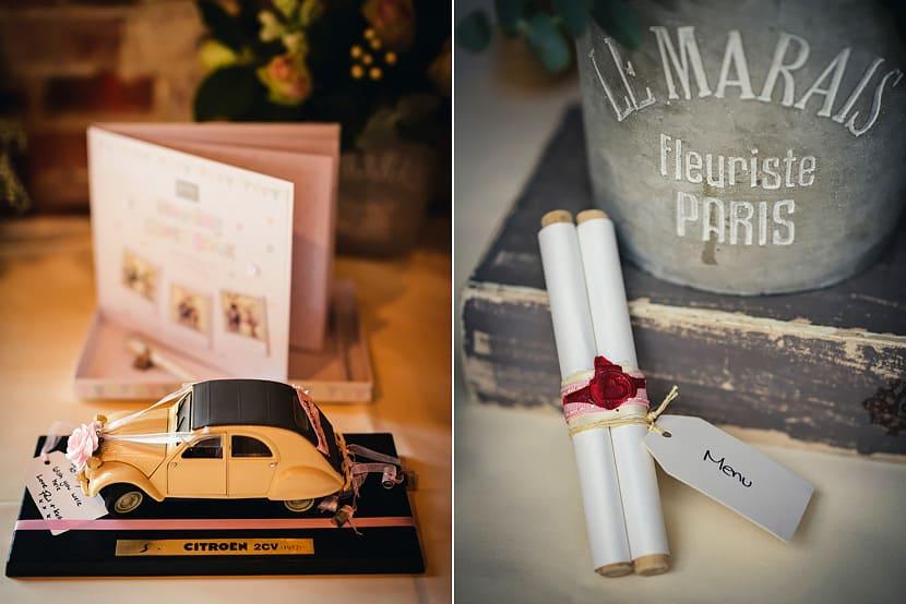 020_Gaynes_Park_Wedding_Photography_2014_Justin_Bailey