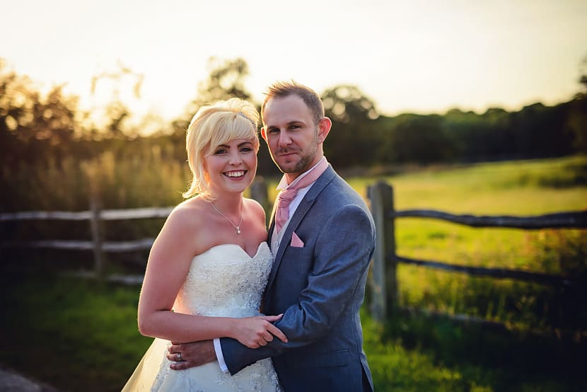 038_Gaynes_Park_Wedding_Photography_2014_Justin_Bailey