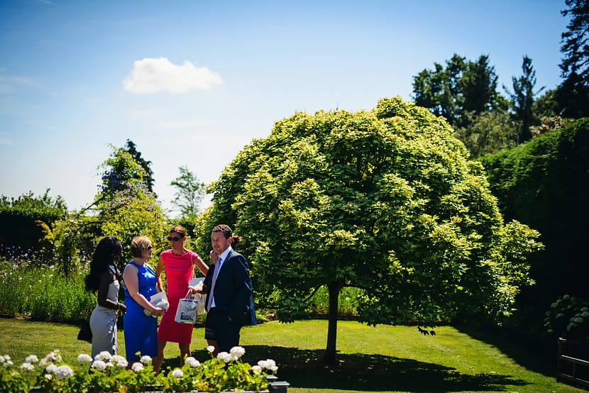 045_Gaynes_Park_Wedding_Photography_2014_Justin_Bailey