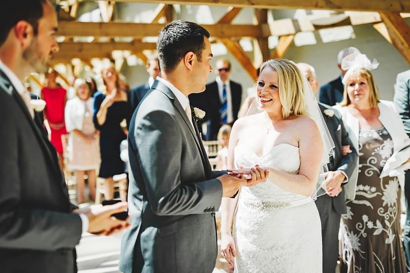 050_Gaynes_Park_Wedding_Photography_2014_Justin_Bailey