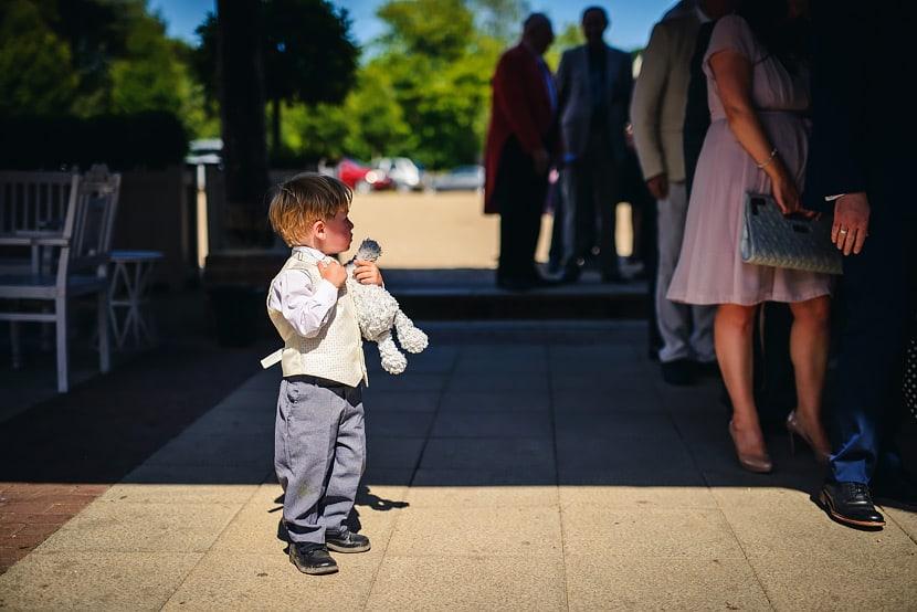051_Gaynes_Park_Wedding_Photography_2014_Justin_Bailey