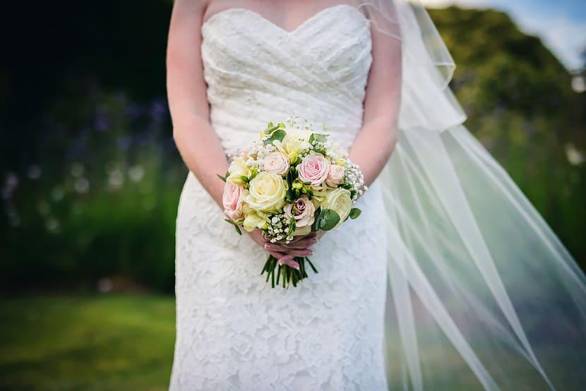 056_Gaynes_Park_Wedding_Photography_2014_Justin_Bailey