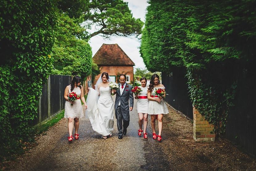 059_Gaynes_Park_Wedding_Photography_2014_Justin_Bailey
