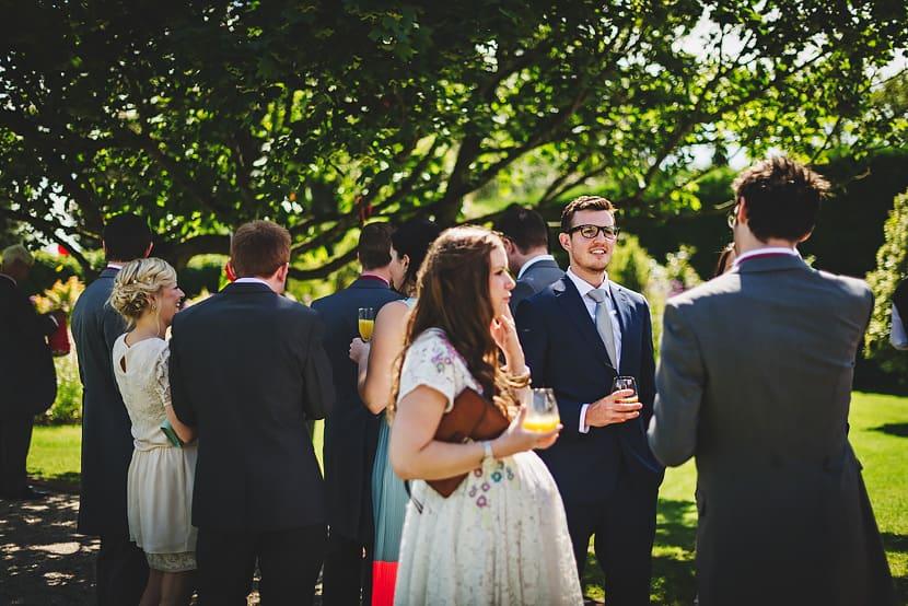 065_Gaynes_Park_Wedding_Photography_2014_Justin_Bailey