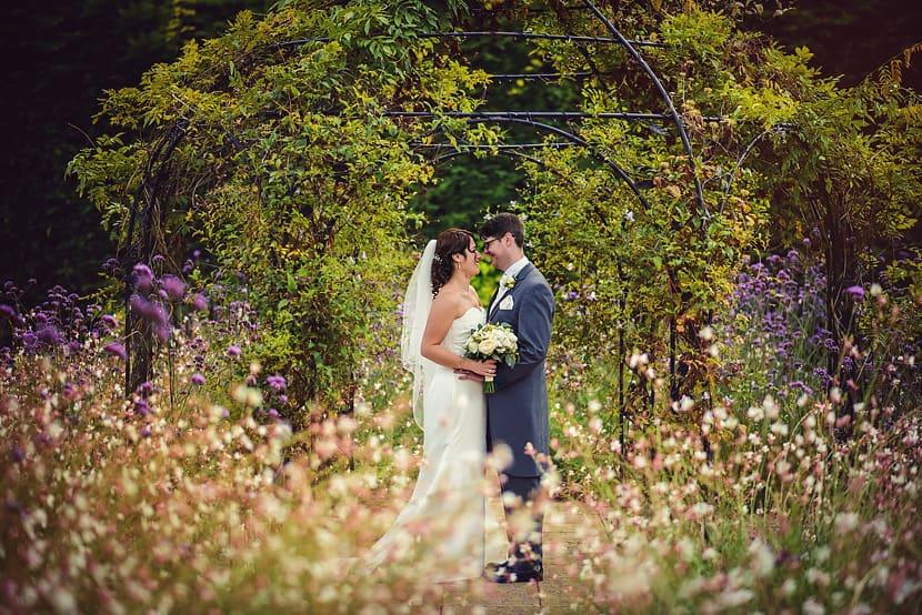 072_Gaynes_Park_Wedding_Photography_2014_Justin_Bailey
