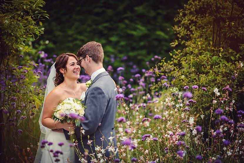 073_Gaynes_Park_Wedding_Photography_2014_Justin_Bailey