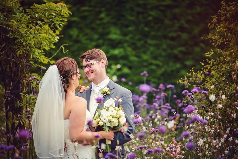 074_Gaynes_Park_Wedding_Photography_2014_Justin_Bailey