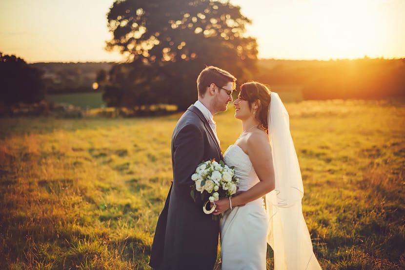 075_Gaynes_Park_Wedding_Photography_2014_Justin_Bailey
