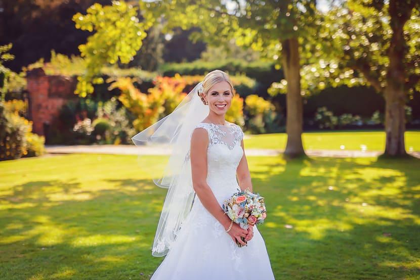 091_Gaynes_Park_Wedding_Photography_2014_Justin_Bailey