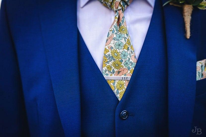 092_Gaynes_Park_Wedding_Photography_2014_Justin_Bailey