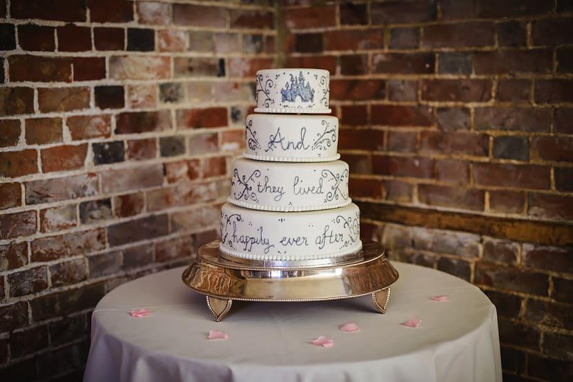 100_Gaynes_Park_Wedding_Photography_2014_Justin_Bailey
