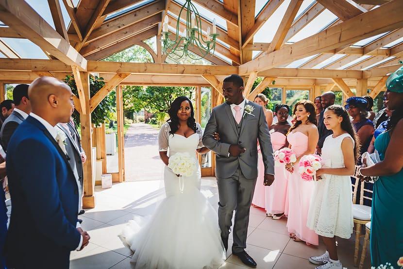 102_Gaynes_Park_Wedding_Photography_2014_Justin_Bailey